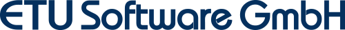 ETU Software GmbH